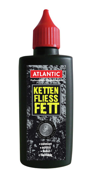 Atlantic Kettenfliessfett 50 ml